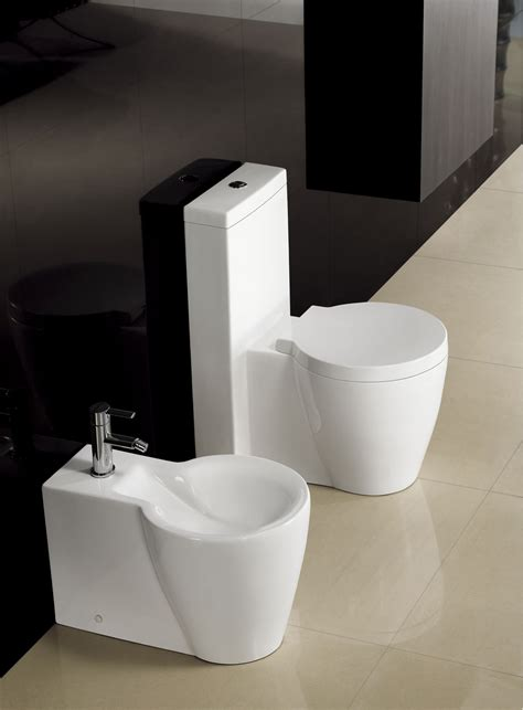 bathroom comod modern toilet bathroom toilet one peice toilet dual