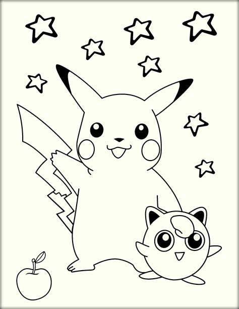 pokemon coloring pages joltik pokemon coloring pages zygarde free draw to color