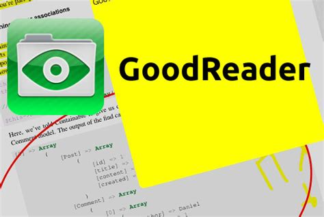 goodreader for android goodreader android related keywords suggestions goodreader android keywords