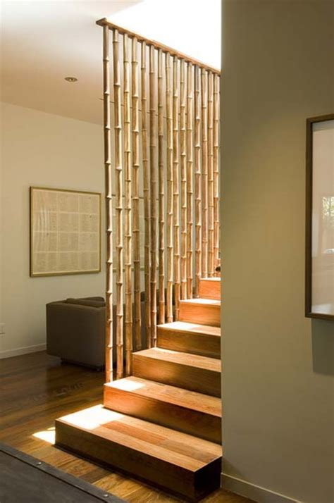 bamboo home decor eye catching bamboo home decor ideas