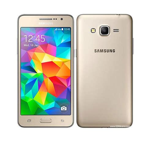 aliexpress mobile phones original samsung galaxy grand prime g530h unlocked cell