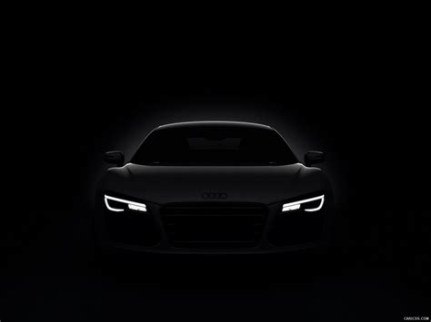 Audi Grill Logo Emblem Iphone 7 7 Casing Cover 2013 audi r8 led headlights hd wallpaper 33