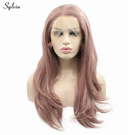 wigs 62 and over best 25 wigs online ideas on pinterest cheap wigs