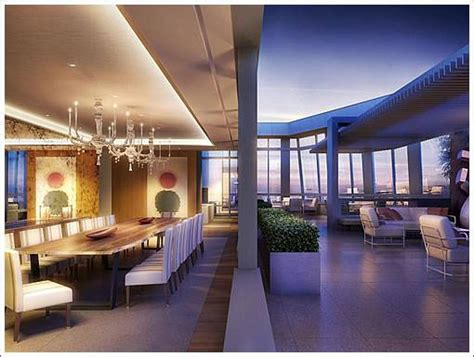 san francisco s most expensive penthouse sells for 28 st regis hotel in san francisco sells luxury penthouse