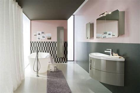gestaltete badezimmer moderne b 228 der das schmuckst 252 ck ihres hauses raumax