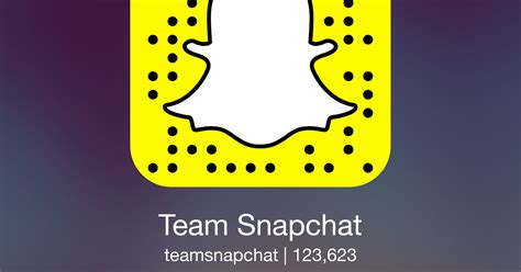 Snapchat Username Lookup How To Search Snapchat Username And Add Friends On Snapchat