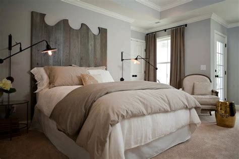 neutral master bedroom inspiration for my own home