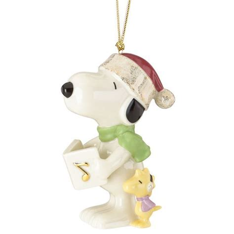 17 best images about snoopy by lenox on pinterest snoopy