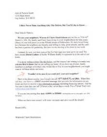 Realtor Letter Templates Unstoppable Just Listed Just Sold Strategy Real Estate