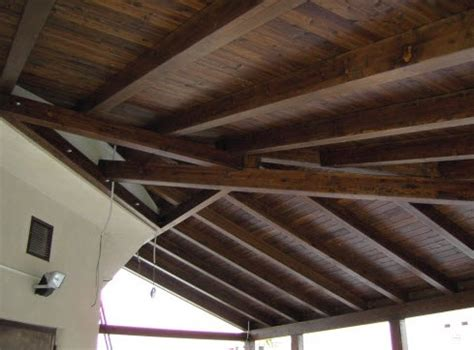 gazebo e dintorni strutture in legno a palermo