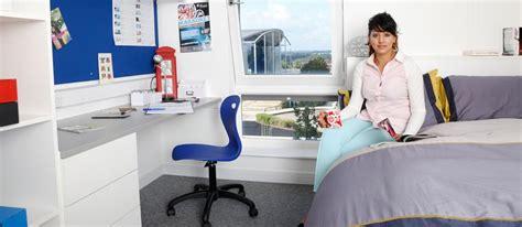 plymouth uni nursing student accommodation at the of hertfordshire