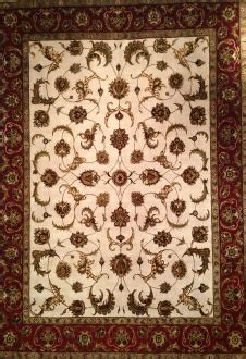discount rugs houston discount rugs
