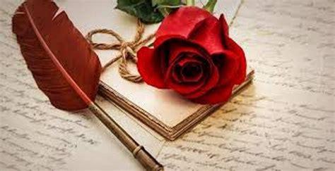 libro por una rosa m 250 sica cine improvisaci 243 n y lecturas para celebrar el d 237 a de la biblioteca la laguna ahora