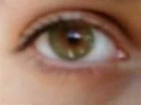 ciba vision lady gaga green color contact lenses youtube