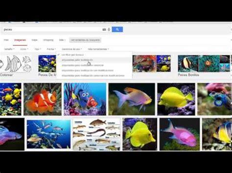 imagenes libres de derechos en google imagenes de google libres de derechos de autor y en alta