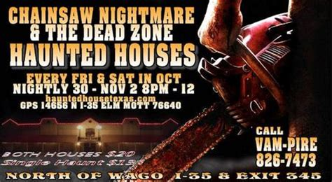 haunted houses in waco tx haunted house haunted houses halloween attractions haunted hayrides