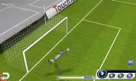 best football leagues world soccer league apk free sports android