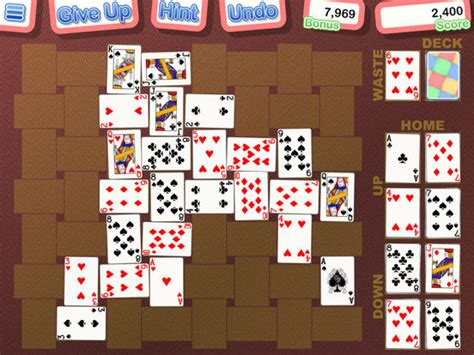Quilt Solitaire by Quilt Solitaire On The App Store