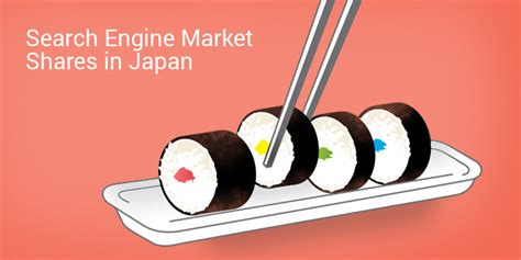Japan Search Engine Japan Search Engine Market 2012 The Egg Since 1998