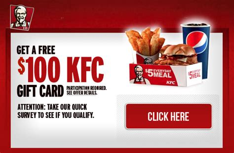 Kfc Gift Card Balance Check - kfc gift certificates canada gift ftempo