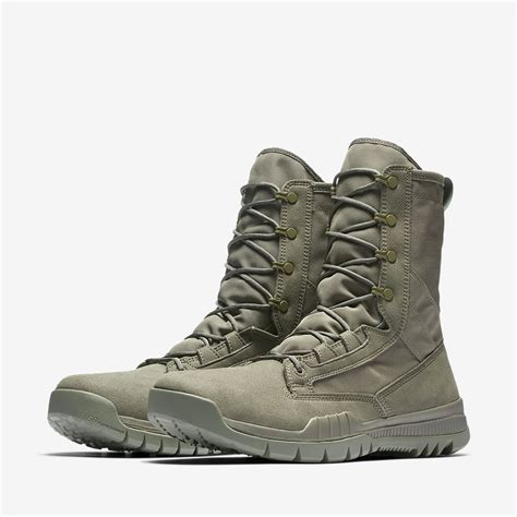 nike s boots nike sfb field 8 quot unisex boot nike