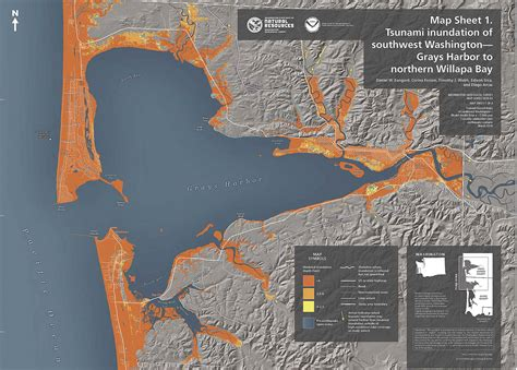 inside worksource resources for washington state dnr magnitude 9 quake on the coast could hit outer