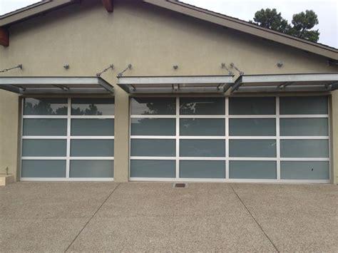 avante garage doors 17 best images about avante garage doors on