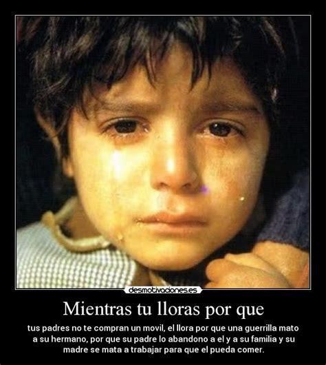 imagenes de una xica llorando usuario crazyideas desmotivaciones