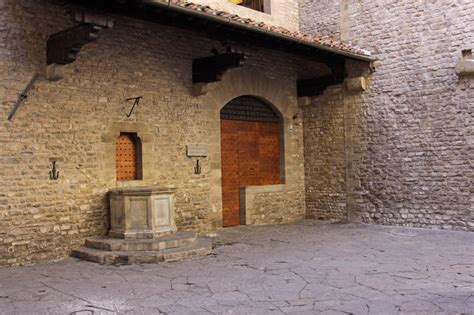 casa dante firenze dante e la firenze medievale florence with guide