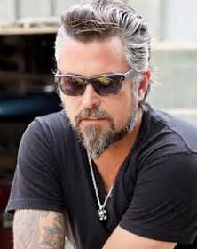 richard rawlings goatee how to 135 best images about hair i like on pinterest richard