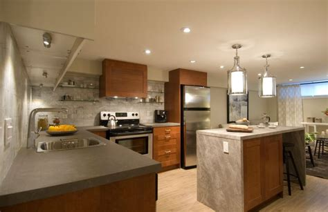 beautiful kitchen under cabinet lighting advice for your kitchen lighting for beginners