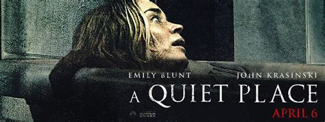 a quiet place to die film bettendorf natives to host q c screening of their movie