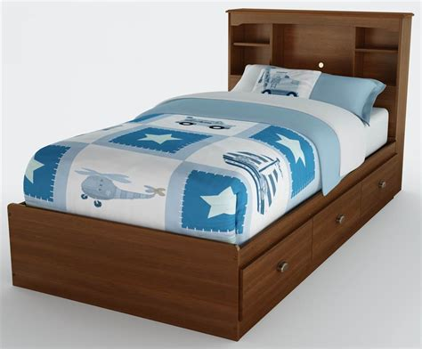 south shore vito mates bed with 3 drawers finishes south shore vito mates bed 39 quot with 3 drawers