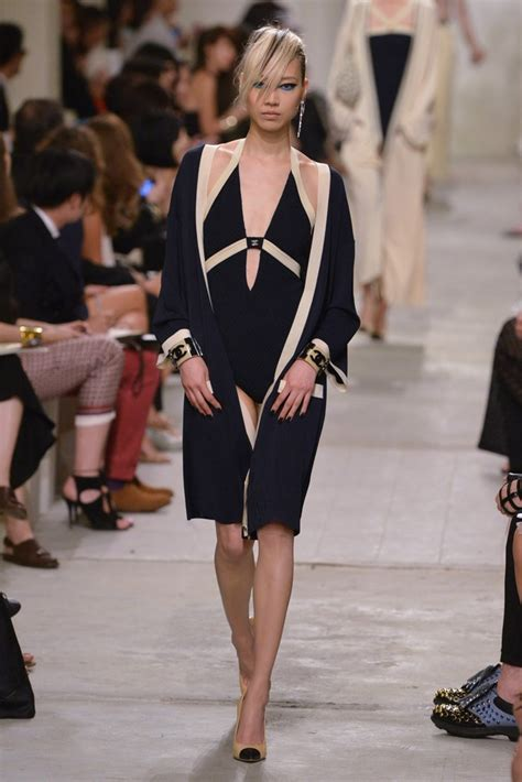 Wardrobe Consultant Toronto by Chanel Resort 2014 Toronto Image Consulting Personal