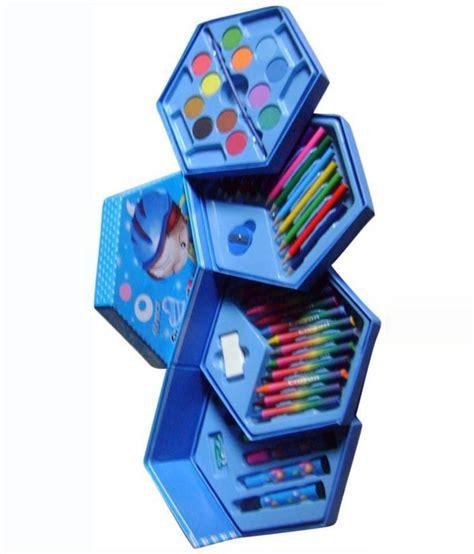sterling color sterling color pencils with crayons water colors and