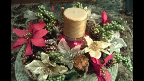 decorar velas para navidad velas decoradas para navidad youtube