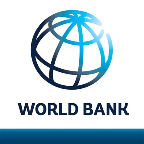 World Bank S Likes On Soundcloud Listen To