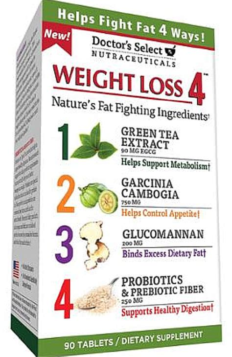 Weight Loss 4 Detox Supplement Reviews by New Leaf Weight Loss Reviews Theleaf Co