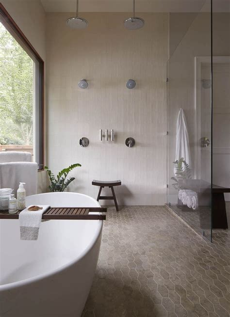 transitional bathrooms 17 best images about tineke triggs and adl designs on