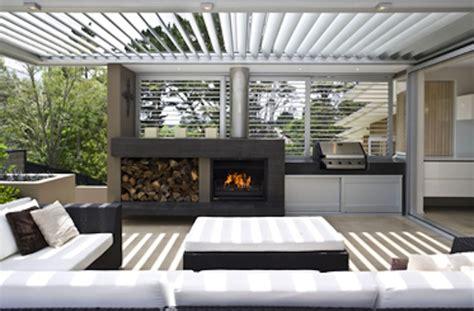 design home decor nz external awnings melbourne aluminium opening roof photos