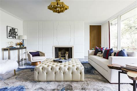 houston interior designers  decorators top