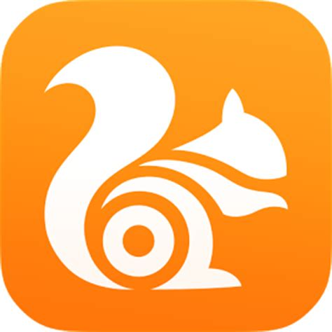 uc browser apk new version uc browser 10 4 1 565 apk