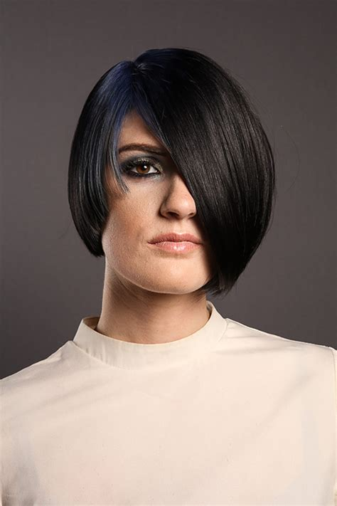 peter mark bronde colour l oreal colour trophy 2016 scottish and irish regional