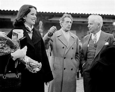 biography charlie chaplin en français 17 best images about the silent film i a tr named