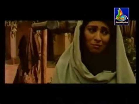 film kisah nabi ibrahim full kisah nabi ibrahim a s full movie viyoutube