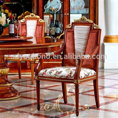royal classic european furniture solid 0038 high quality european solid wood luxury classic royal