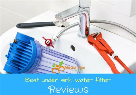 sink water filter reviews top 5 best sink water filter reviews 2017 2018