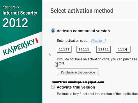 Pch Activation Code - pch activation code autos post