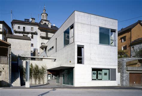 Banca Raiffeisen by Informazioni