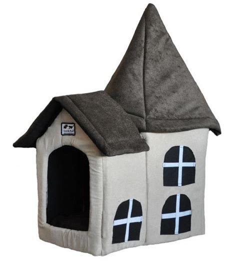 indoor soft dog house soft houses indoors 28 images indoor play manufacturers soft play equipment